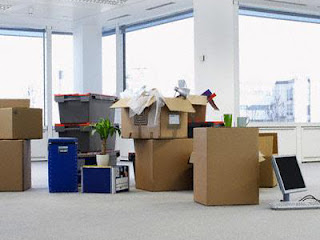 Packers and Movers Jammu
