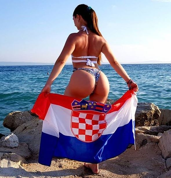 Why should I marry a Croatian girl?