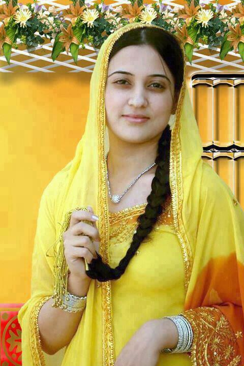 Cute Girls Desi Maal 14-4764