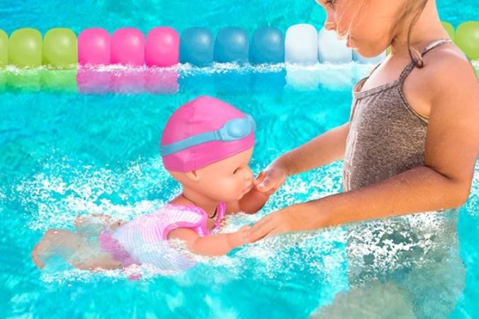 mejor-juguete-2018-nenuco-nadador-famosa