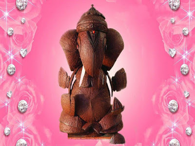 Lord-Ganesh-HD-Images