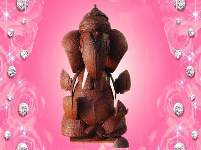 Lord-Ganesh-HD-ganpati vinayak photos Gallery गणपती फोटो new  ganesh_chaturthi_hd_wallpape Images