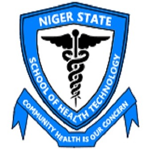 Niger State School of Health Tech Admission Form 2020/2021 is Out
