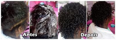 tratamentos cabelos afros em itapema