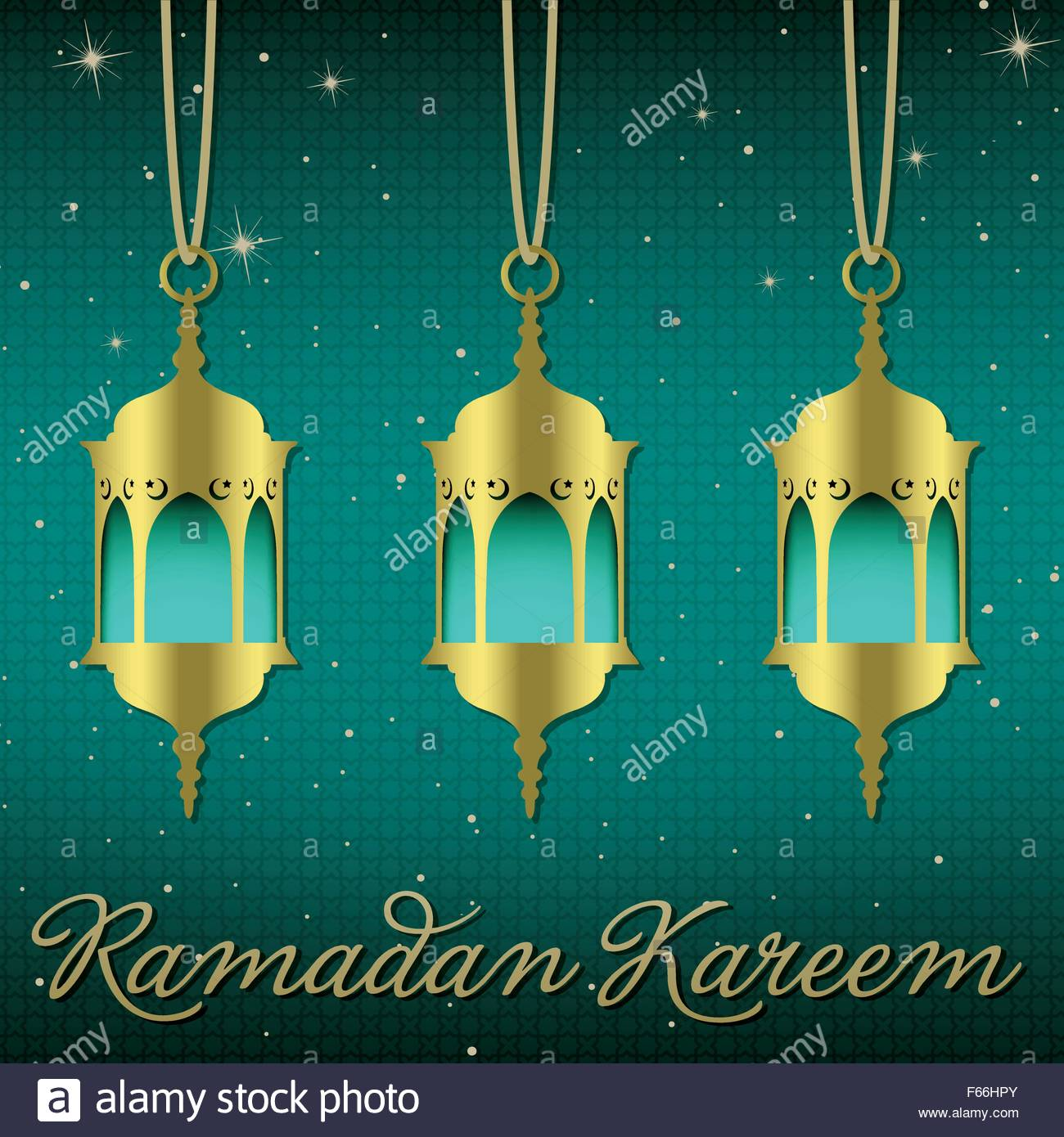 Ramadan Kareem 2018 Top 25 Ramadan Kareem Beautiful Greetings Cards