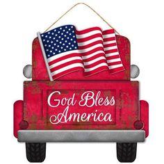 America%2BIndependence%2BDay%2BImages%2B%252851%2529