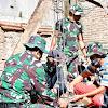 Pangdam Andi Sumangerukka, Perintahkan Kazidam Dalam Jangka 3 Minggu Rumah Ini Harus Selesai