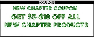 iherb coupon new chapter