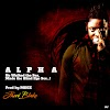 [Music] ALPHA - Jheriblake