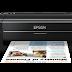 Cara Install Driver Printer Epson L300 Anti Gagal