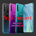 X652B FRP RESET FILE: HOW TO REMOVE FRP X652B