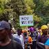 Haití achaca a República Dominicana y EEUU alza de la covid-19
