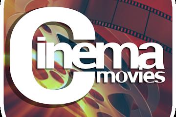 Cinema Movies – Watch Movie HD & TV v1.1 [Mod Ad-Free]