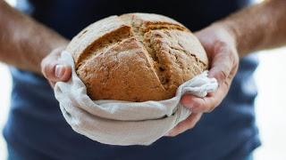 Daj nam dzisiaj naszego powszedniego chleba