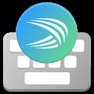 SwiftKey Keyboard v7.3.3.12 [SAP] APK