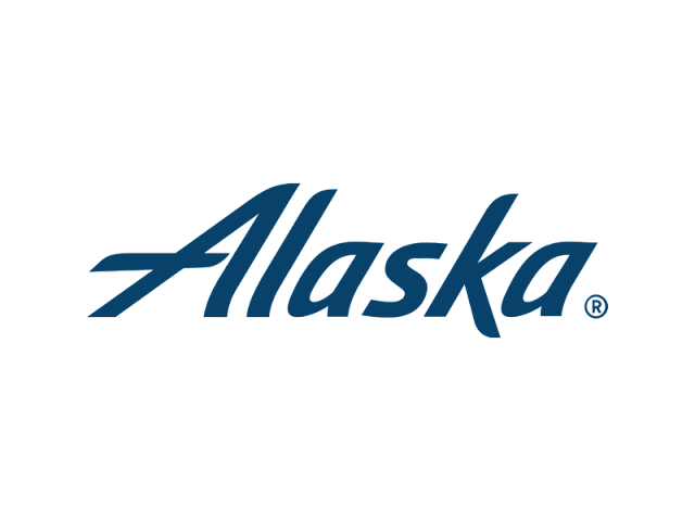 How to Extend Alaska Airlines Companion Fare Discount Code in 2021