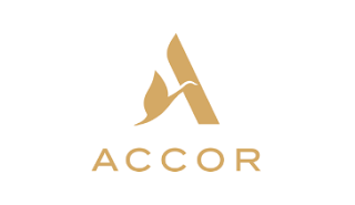 Action Accor SA dividende exercice 2020