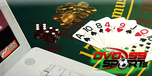 Langkah-langkah Sang Pemula Untuk Memainkan Judi Poker Online