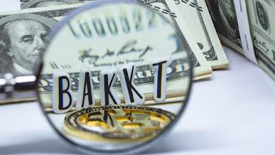 Платформа Bakkt запустила регулируемые опционы и расчетные фьючерсы на биткойн