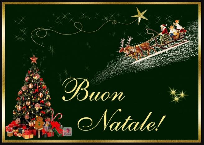 Discorsi Di Auguri Per Natale.Auguri Di Natale 100 Messaggi Di Buon Natale 2020 Per I Propri Cari Digemax