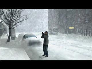 Fahrenheit Full Game Download