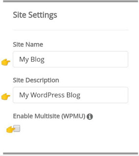 Wordpress-for-blogger-kaise-banate-hain
