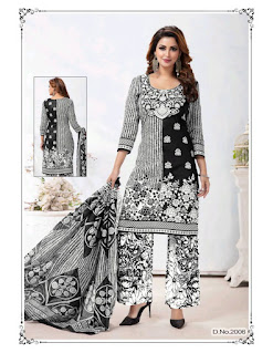 Muharram Dress | shree-meenaxi-black-queen-vol-2