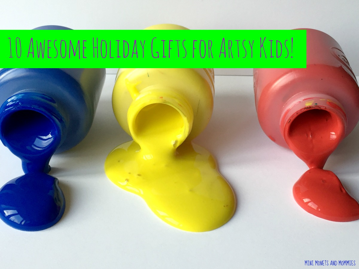 Mini Monets and Mommies: 10 Holiday Gift Must-Have's for ...