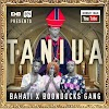 AUDIO | Bahati Ft. Boondocks Gang - Taniua | Download Audio Mp3