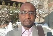 Inuwa Abdullahi replaces Pantami as NITDA DG