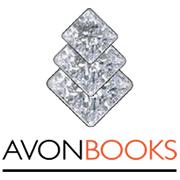 Avon Books.