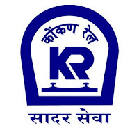 KRCL CAD Designer, Engineering Technical Assistant