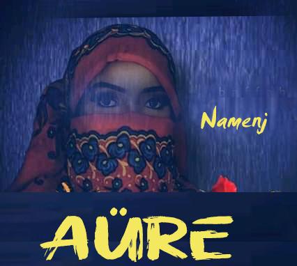 Namenj-Aure-mp3