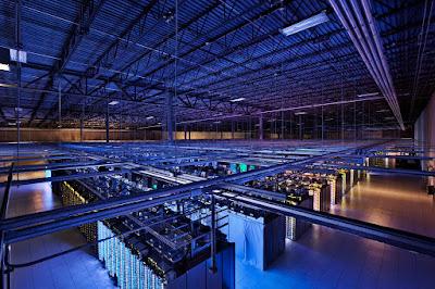 pedir peras a un olmo servidores google