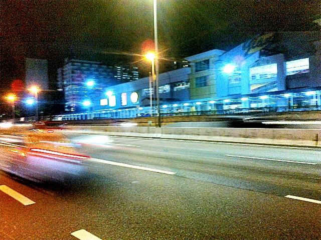 Fotografi, Pilihan Kamera Ala Kadar 05