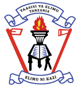 Tanzania Institute of Education, Printer II - 2 posts