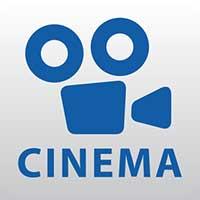 PRIME VISIONE AL CINEMA