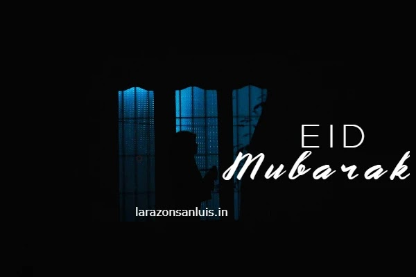 [25+ Happy] Eid Mubarak Images 2021 HD Download