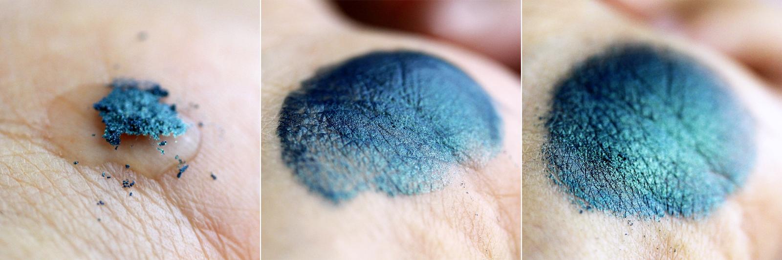Come usare Rugiada per Makeup di Neve Cosmetics