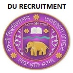 SP Mukherjee College Non Teaching Staff Recruitment