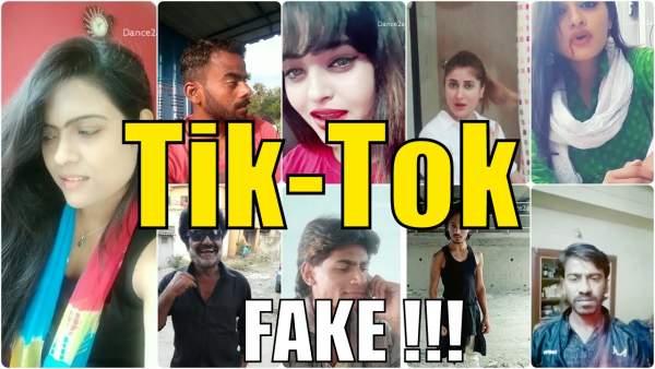 tiktok-these-hilarious-videos-of-a-tiktok-couple-romancing-to-bollywood
