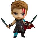 Nendoroid Thor Ragnarok Thor (#863) Figure