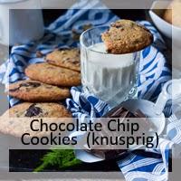 http://christinamachtwas.blogspot.de/2018/03/groe-knusprige-chocolate-chip-cookies.html