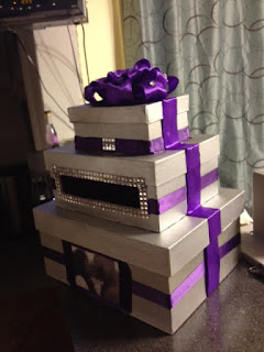 K'Mich Weddings - wedding planning - diy box - www.weddingsbykmic.com/portfolio