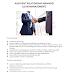 Vacancies in DFCC Bank