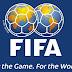 Fifa cancela reunião no Paraguai, após união Uefa-Conmebol