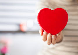 Making Heart Health - Do it easy !