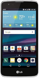 buy lg k8 android mobiles smartphones offers online price $74 get cashback offers