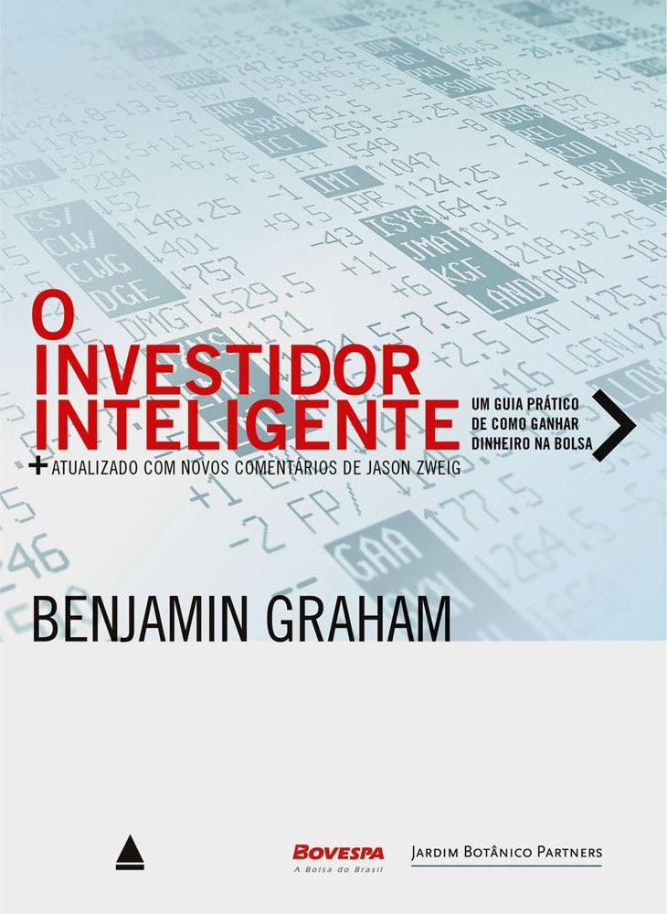 security analysis ben graham pdf
