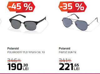 pareri oferte polaroid ochelari de soare unisex polaroid